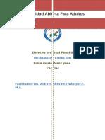 Tarea 1 de derecho procesal penal 2luisamaria.docx