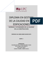 Informe Trabajo Final_modulo 01