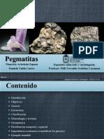 145364906-pegmatitas-ppt
