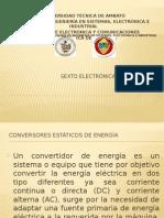 Conversiones Estaticas de Energi (1)