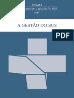 A-GESTAO-DO-SUS