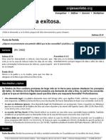 HCV - Una Demanda Exitosa - 12Jul2015