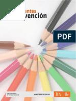 docentes-prevencion.pdf