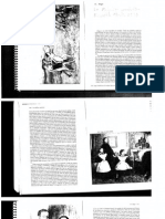 Degas y Rodin_La Rebelión Romántica K. Clark1