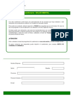 24_3 Cuestionario Salud mental.pdf