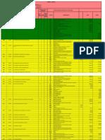 Imprimir Prff Marln Contabilidad Aplicada