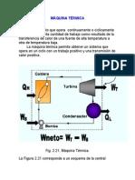 Tarea 1.Docx Central Electrica