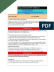 educ 5321-article review template (2) -syagli