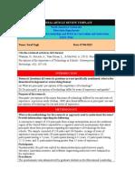 educ5321-articlereviewtemplate-syagli (1)