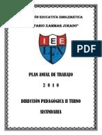 plananualdetrabajoii-turno-2010.pdf