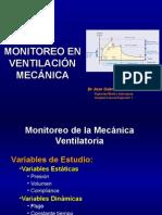 Monitoreo VM.ppt