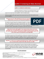 NVHR Urgency Fact Sheet_Two Pager Final