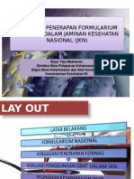 Paparan-Dir-Yanfar-Implementasi-Fornas-dalam-JKN-11.ppt