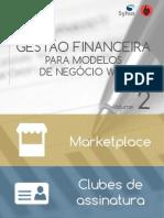 Gestao-Financeira-para-modelos-de-negocio-web-volume-2.pdf