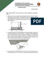 10ejer_mecanicafluidos-2015