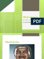 expo hoy etica negritos hiperactivos.pptx