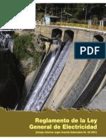 Reglamento%20de%20la%20LGE.pdf