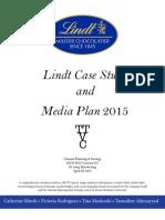 media plan booklet (3)