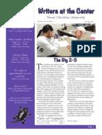 newsletter vrr (high quality pdf) (1)