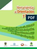 Herramientas-de-orientacion-y-apoyo-para-prevencion-consumo-COL-316.pdf