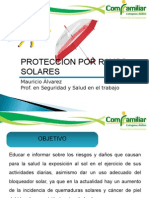 fotoprotector