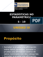 Estadistica Inferencial 10