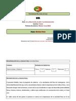 SYLLABUS_MODULO_I CULTURA FISICA.pdf