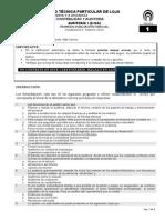 auditoria 1 bimestre.doc