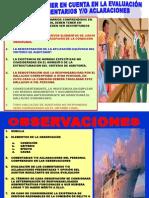 03 Auditoria Gubernamental-Informe.ppt