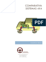 comparativa-sistemas-4x4.pdf