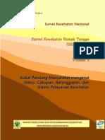 skrt2004