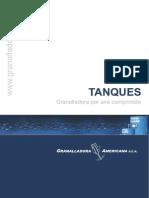 TQ-Series.pdf