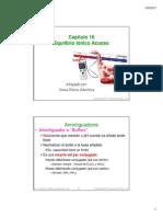 16_Amortiguadores_2_P_S.pdf