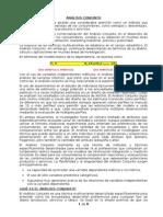 Análisis Conjunto.docx