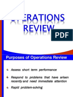 Operations_Review_Matrix.pdf