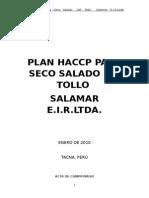 49704596-HACCP-SECO-SALADO-DE-TOLLO.docx