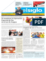 edicionimpresajueves16-07-2015.pdf