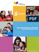 Instructivo Docentes_socializar en Cada Ie