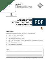 01._agentes_extintores