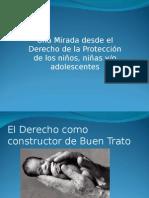 Exposicion Martin Derechos