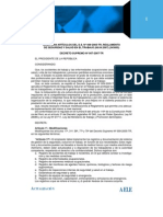 MODIFICATORIA  DEL DS 0009-2005.pdf