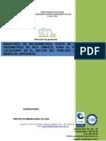 Informe de Lectura de Instrumentación Cci 30.09.2013