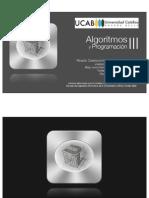 APP III Lecture2 - Introducción a UML.pdf