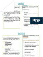 FICHAS FARMACOLOGICAS (Autoguardado)