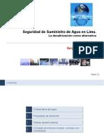 Problemática del agua y propuestas de desarrollo_Sergio Bravo Orellana.pptx