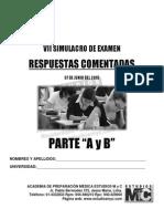 070615-RESPUESTAS-COMENTADAS-ParteAyB.pdf