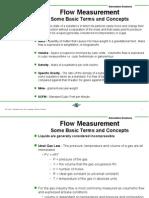 Flow Primer
