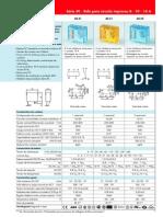 Rele_ S40 PT ( Finder )[1].pdf