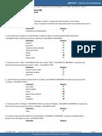 Informe S40C-2UF1-446AE-41806-Q1AN