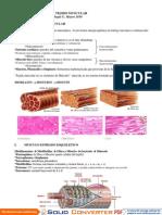 Histología- Jorge Lolas Millard --1-63-48-63.pdf